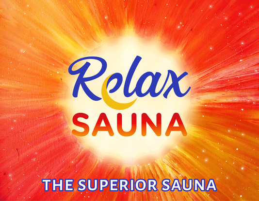 superior infrared sauna